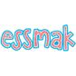 Essmak coupons