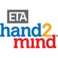 ETA hand2mind coupons