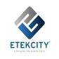 Etekcity coupons
