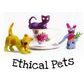 Ethical Pet coupons