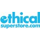 Ethical Superstore student discount