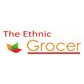 Ethnicgrocer coupons