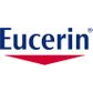 Eucerin coupons