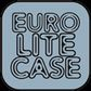 Eurolite student discount