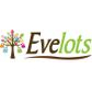 Evelots coupons