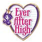Ever After High coupons