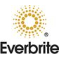 EverBrite student discount