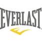 Everlast student discount