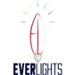 EverLights student discount