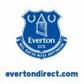 Everton coupons