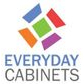 Everyday Cabinets coupons