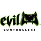 Evil Controllers coupons