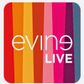 Evine Live coupons