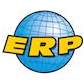 Exact Replacement Parts ( ERP ) coupons