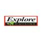 Explore Cuisine coupons