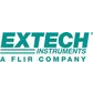 Extech Instruments coupons