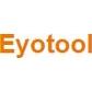 Eyotool coupons