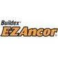 EZ Ancor student discount