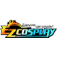 EZ Cosplay coupons