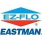 EZ-Flo coupons