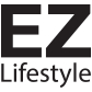 EZ Lifestyle student discount