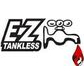 EZ Tankless coupons
