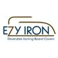 Ezy Iron coupons