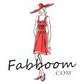 Fabboom coupons