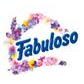 Fabuloso coupons