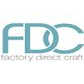 Factory Direct Craft coupons