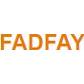 FadFay coupons