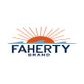 Faherty student discount