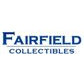 Fairfield Collectibles coupons