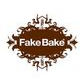 Fake Bake coupons
