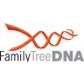 Family Tree DNA student discount