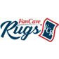 Fan Cave Rugs coupons