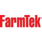 FarmTek coupons