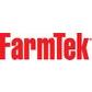 FarmTek coupons