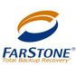 FarStone coupons