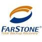 FarStone coupons