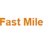 Fast Mile coupons