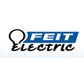 Feit Electric coupons