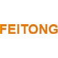FEITONG student discount