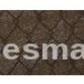 FenceSmart4U coupons