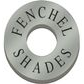 Fenchel Shades coupons