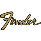 Fender coupons