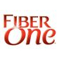 Fiber One student discount