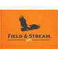 Field & Stream student discount