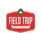 FIELD TRIP Jerky coupons