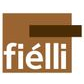 Fielli coupons